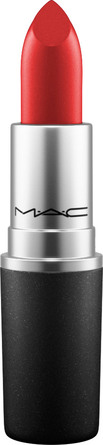 MAC Lipstick Cockney Cockney