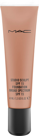 MAC Studio Sculpt SPF 15 Foundation NW 45
