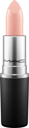MAC Lipstick Creme d'Nude
