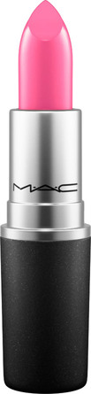 MAC Lipstick Speed Dial