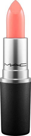 MAC Lipstick Ravishing