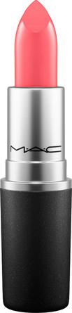 MAC Lipstick Crosswires