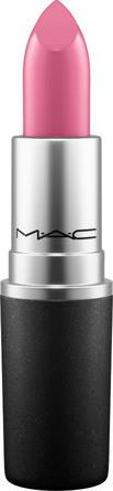 MAC Lipstick Hot Gossip Hot Gossip