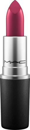 MAC Lipstick Party Line