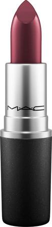 MAC Lipstick HangUp HangUp