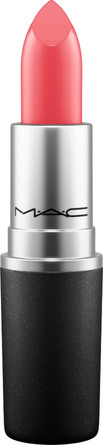 MAC Lipstick On Hold