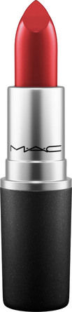 MAC Lipstick Dare You