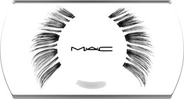 MAC 44 Lash #44 #44