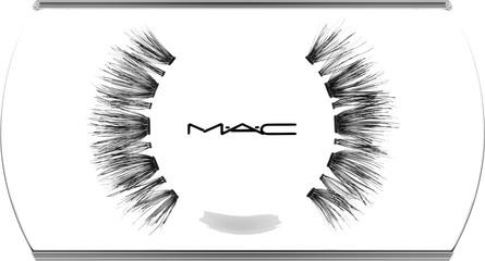 MAC Lashes 48