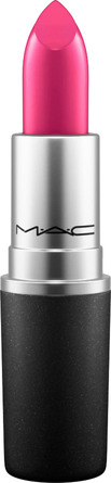 MAC Lipstick Lickable