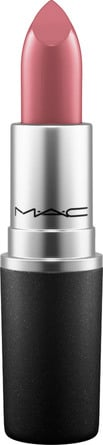 MAC Lipstick Creme in Your Coffee Creme in Your Coffee