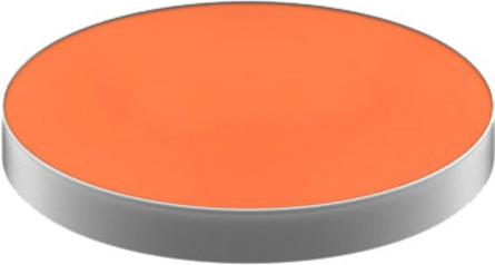 MAC Studio Finish SPF35 Concealer Pure Orange
