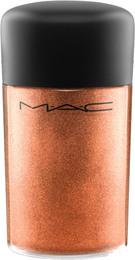 MAC Pigment Copper Sparkle