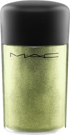 MAC Pigment Golden Olive