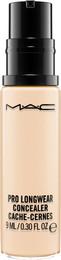 MAC Pro Longwear Concealer NC15 9ml