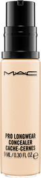 MAC Pro Longwear Concealer NC15 9ml NC15