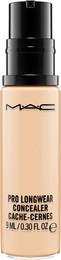 MAC Pro Longwear Concealer NC20 9ml NC20