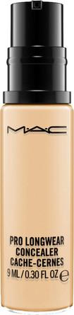 MAC Pro Longwear Concealer NC 30