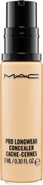 MAC Pro Longwear Concealer NC30 9ml