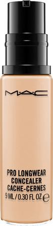 MAC Pro Longwear Concealer NC 35