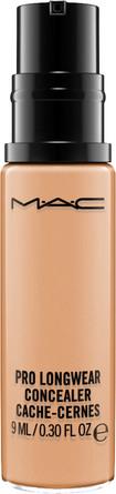 MAC Pro Longwear Concealer Nc 45