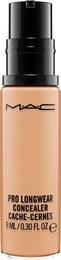 MAC Pro Longwear Concealer NC45 9ml