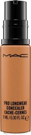 MAC Pro Longwear Concealer Nc 50