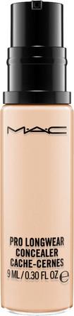 MAC Pro Longwear Concealer NW 15