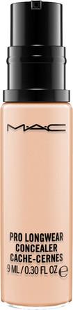 MAC Pro Longwear Concealer Nw 20