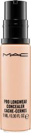MAC Pro Longwear Concealer NW20 9ml