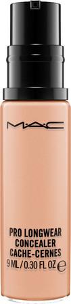 MAC Pro Longwear Concealer Nw 30
