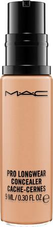 MAC Pro Longwear Concealer Nw 35