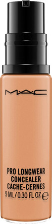 MAC Pro Longwear Concealer NW 40