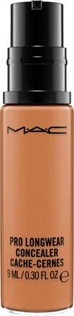 MAC Pro Longwear Concealer NW 45