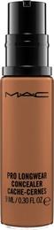 MAC Pro Longwear Concealer NW50 9ml