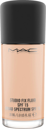 MAC Studio Fix Fluid SPF 15 Nw 18