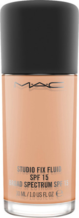 MAC Studio Fix Fluid SPF 15 Nw 33