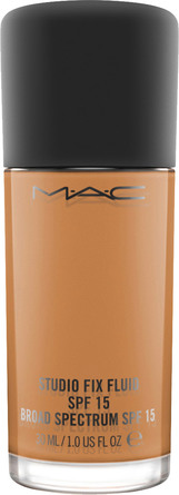 MAC Studio Fix Fluid SPF 15 Nw 44