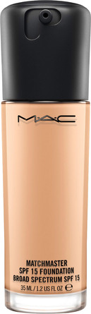 MAC Matchmaster SPF15 Foundation 3.0