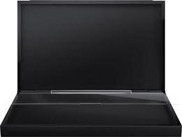 MAC Pro Palette Compacts Pro Palette Large / Duo