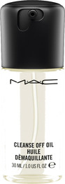 MAC Cleanse Off Oil 30 ml