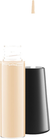 MAC Mineralize Concealer NW 15
