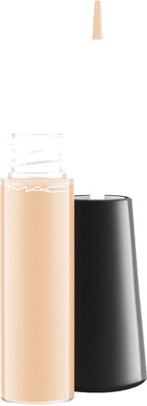MAC Mineralize Concealer NW 20