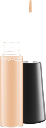 MAC Mineralize Concealer NW 25