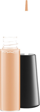 MAC Mineralize Concealer NW 35