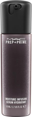 MAC Prep + Prime Moisutre Infusion 50 ml