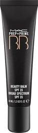 MAC P+P BB Beauty Balm SPF 35 Light Plus 40ml Light Plus