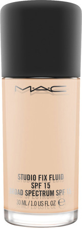 MAC Studio Fix Fluid SPF 15 Nw 13