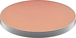 MAC 129 Powder/Blush Brush
