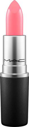 MAC Lipstick Sunny Seoul Sunny Seoul
